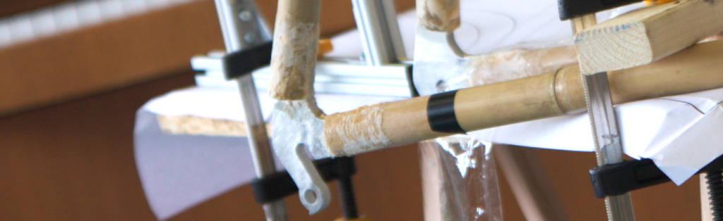 Koepfer Kommunikation | 01.07.2011 Urbike