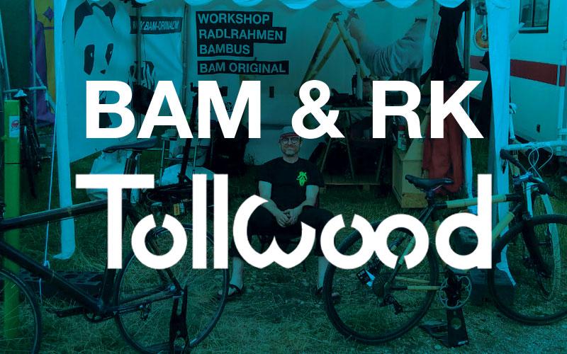 BAM-Original-Bambusfahrrad-Blog-Bilder221