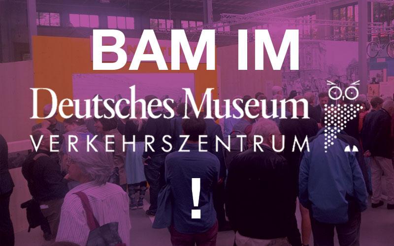 BAM-Original-Bambusfahrrad-Blog-Bilder223